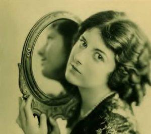Alice Calhoun Photoplay Magazine