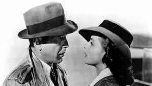 Casablanca_Humphrey_Bogart_Ingrid_Bergman